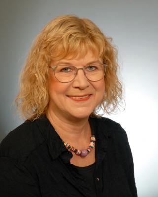 Rita WERMKE